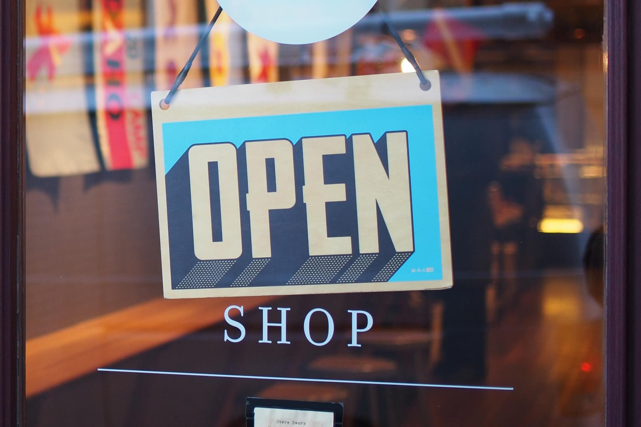 SEO Tips for Small and Local Businesses